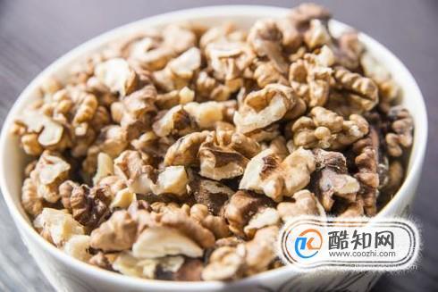怎样自己做好吃的日式五平饼?