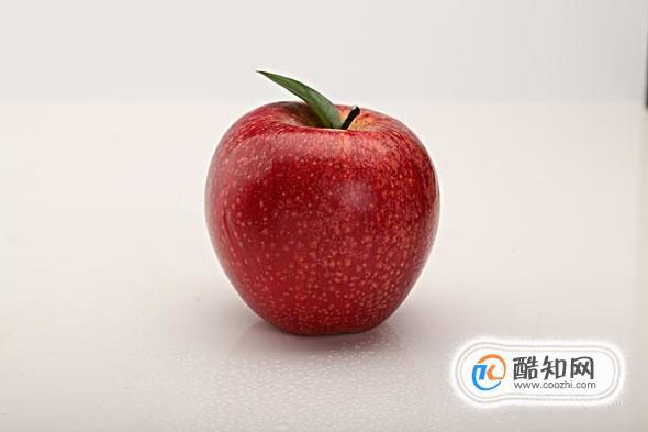 苹果有哪些吃法