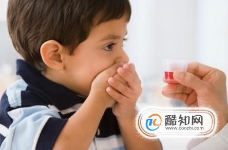 宝宝老是咳嗽怎么办