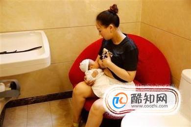 宝宝不吸乳头怎么办