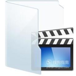 怎么把视频拼接起来