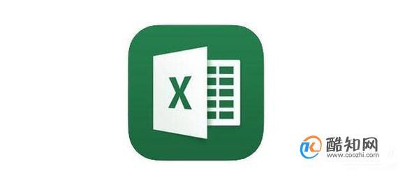 如何在Excel计算相对标准偏差来处理数据