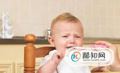 一岁宝宝呕吐怎么办