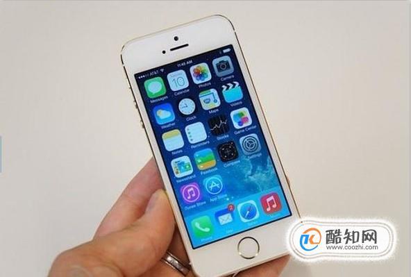 如何提升苹果手机运行速度