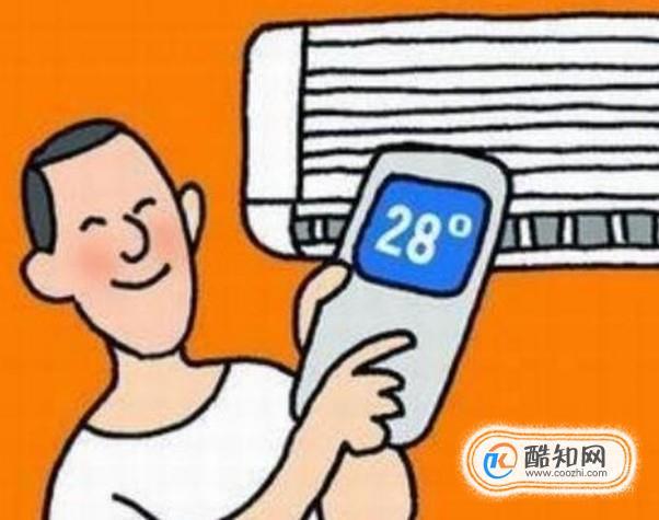 空调制热慢怎么回事