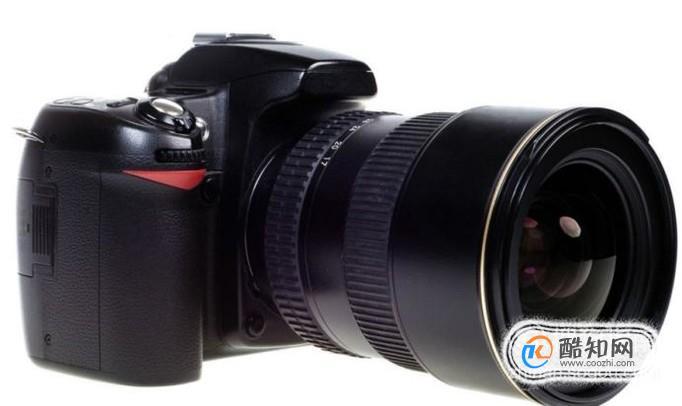 单反相机镜头怎么选
