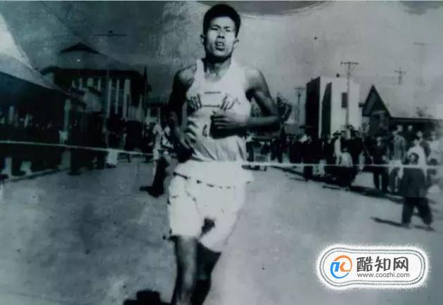 """""""马拉松""""为何成中国体育界的网红"""