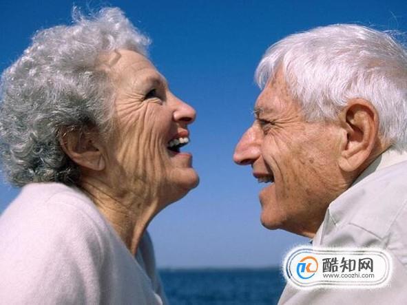 老年人容易有哪些心理问题?