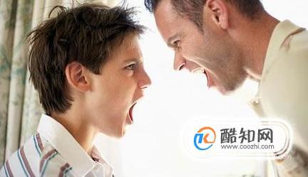 父母無理取鬧應該怎么辦?