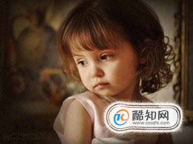 孩子經常被忽略會產生什么影響?