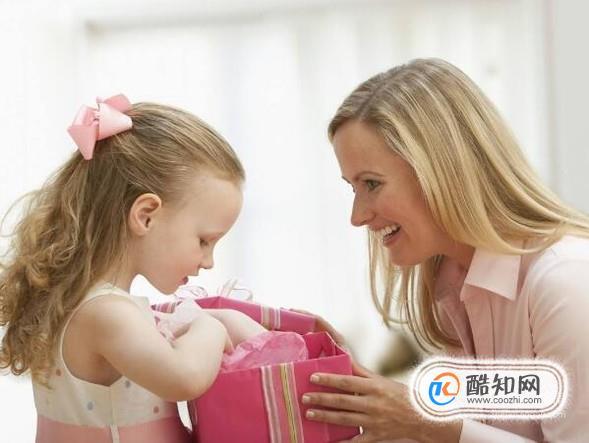 過年怎么給孩子帶來各種驚喜?