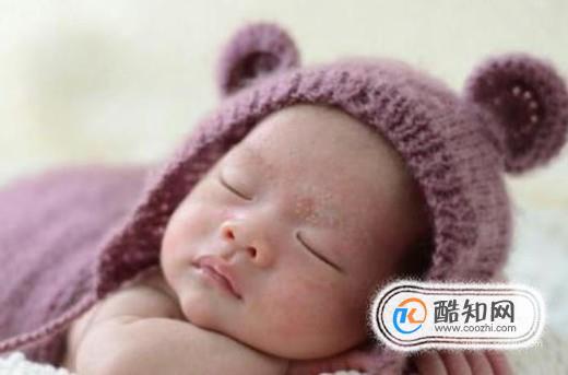 春天宝宝长湿疹要注意什么?该如何正确护理?