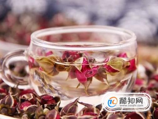 经常喝什么茶可以达到减肥排毒的效果?