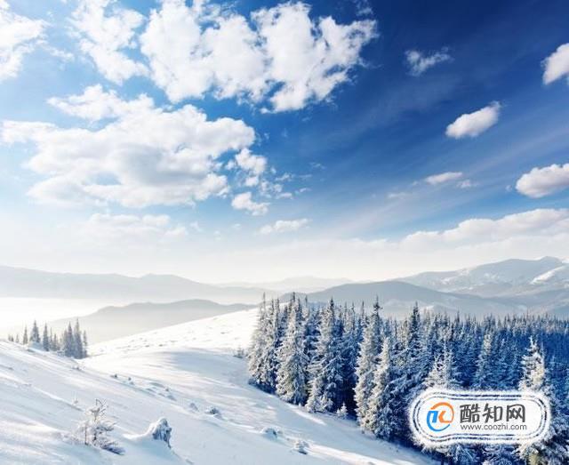 冬天适不适合去西藏旅游?