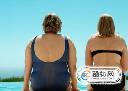 夏季该如何控制自己防止发胖?