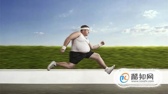 如何提高健身效率?
