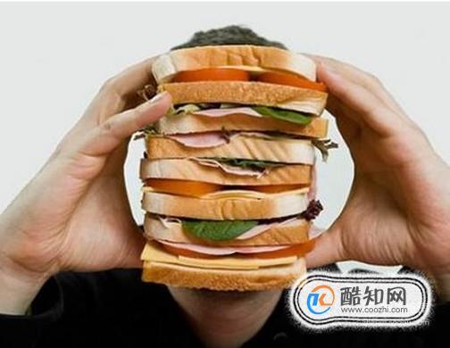 最容易長胖的生活習慣有哪些?