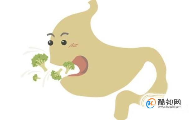 乳酸菌饮料对人体有哪些益处