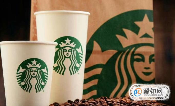 如何在家煮出比星巴克更好喝的咖啡?