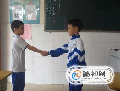 如何正确处理同学之间的矛盾