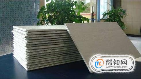 保温板、挤塑板、苯板、挤塑聚苯板等的区别