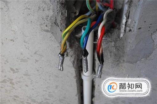 家庭裝修后水電工程驗收應當注意哪些?