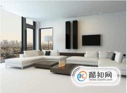 如何摆放客厅家具?