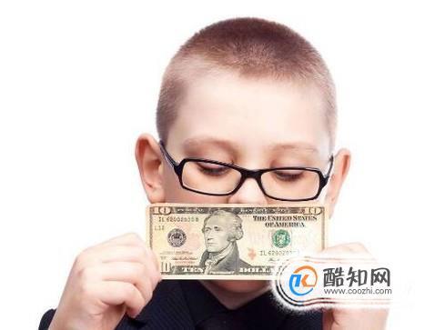 學生沒事賺錢的方法,真實的!