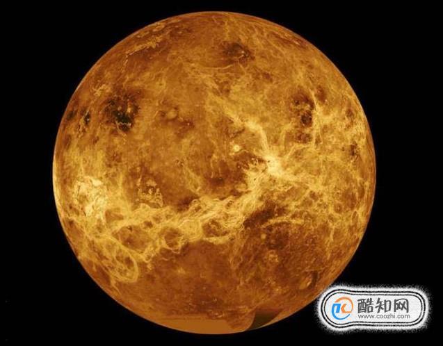 金星进入水瓶座有哪些注意事项