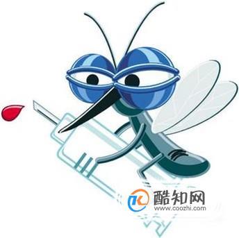 什么血型的BB最招蚊子