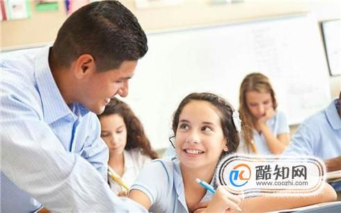 如何學好日語?