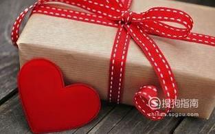 送女生什么生日礼物比较好的推荐?