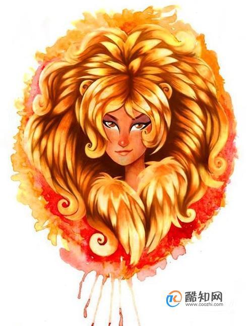 狮子座女生事业、爱情、友情和什么星座最配