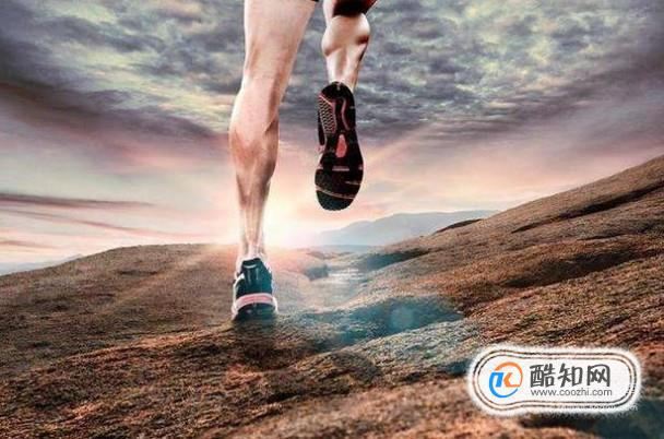 腿部爆发力训练方法