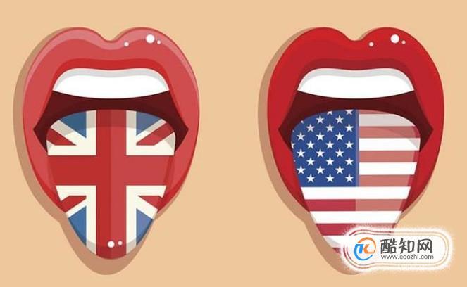 怎樣學英語口語