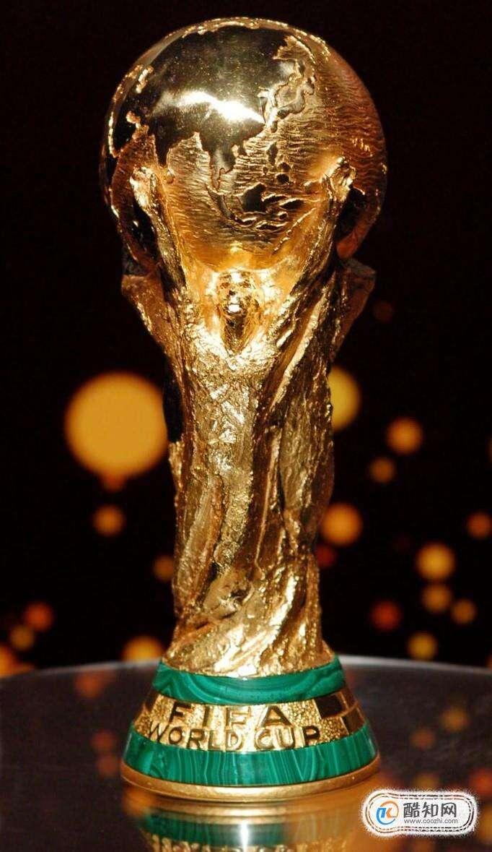 世界杯历届冠军排名,都有哪些国家得过冠军?