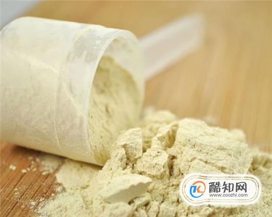喝蛋白粉要注意什么?如何购买安全蛋白粉?