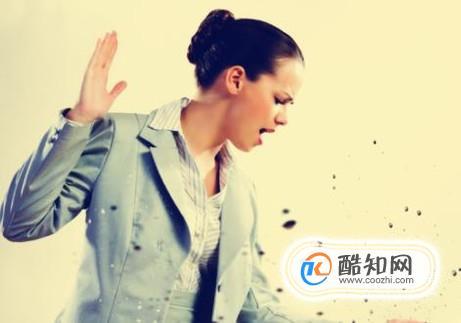女人生气的坏处有哪些?该如何避免?