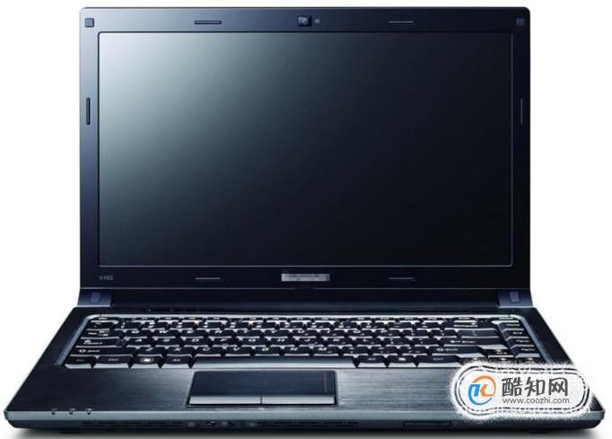想买笔记本电脑应该怎么选?如何买笔记本电脑?