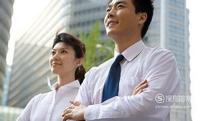 买商业保险要注意什么?