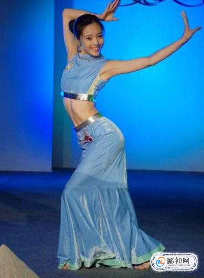 民族舞蹈学习有哪些要领