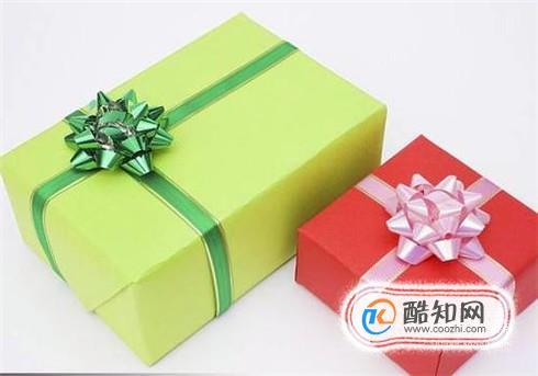 给新生儿的礼物 送啥最合适?