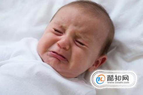 幼儿急疹症状及应对方法