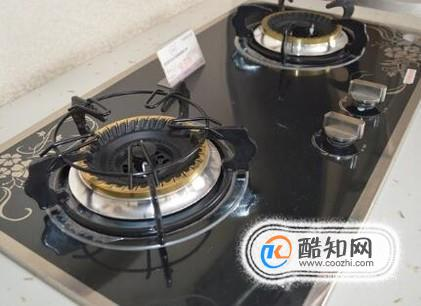 如何選購家用燃氣灶