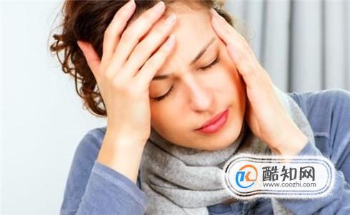 孕婦頭痛怎么治療