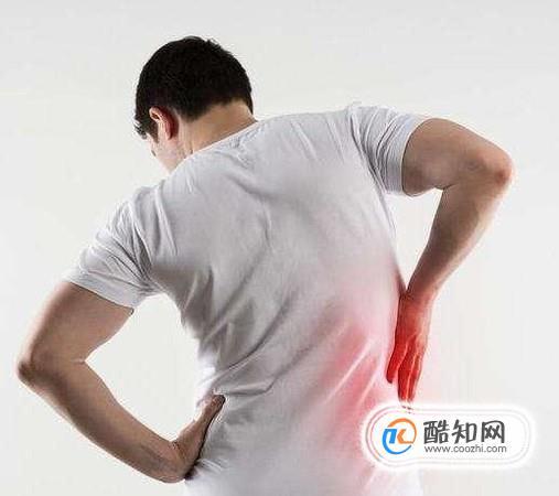治腰肌劳损的方法