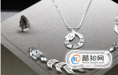 如何选购银项链?银项链什么?#35889;?#22909;?