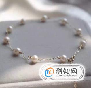 珍珠如何保养好?