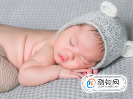 新生儿出生后需要注意哪些问题?