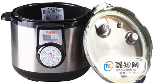 高压锅和电压力锅哪个更好?